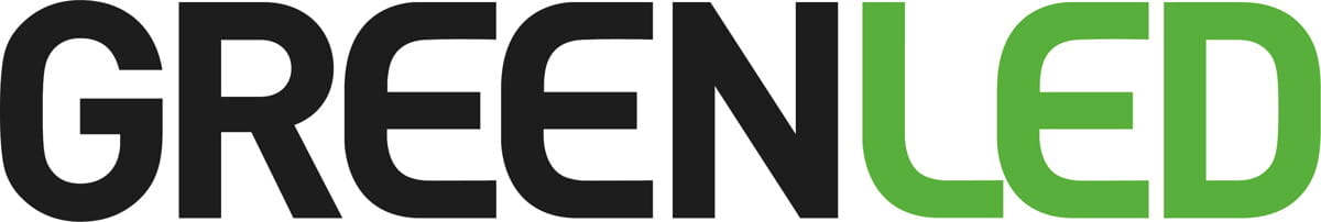 Greenled_logo_CMYK.jpg