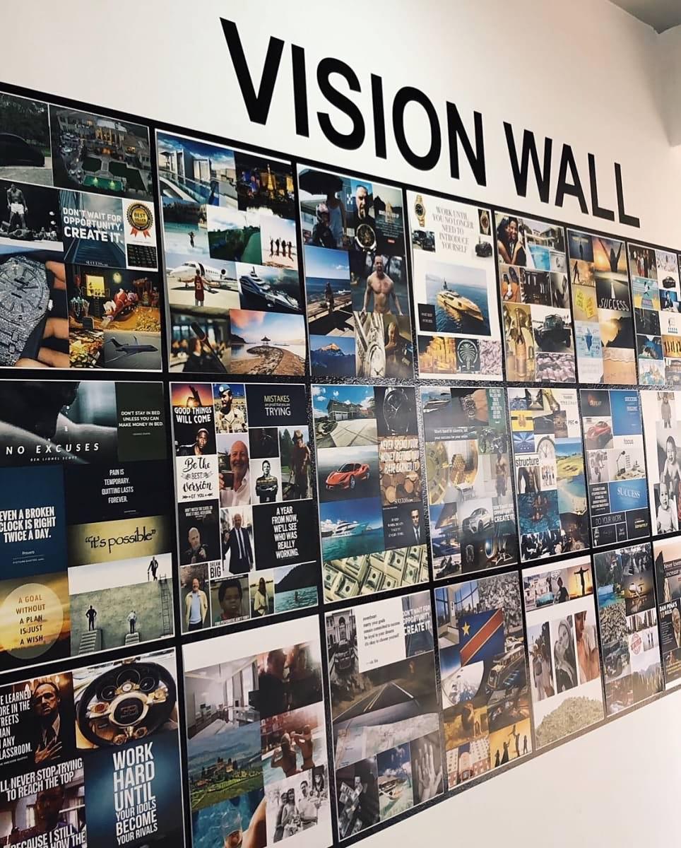 Vision Wall.jpg