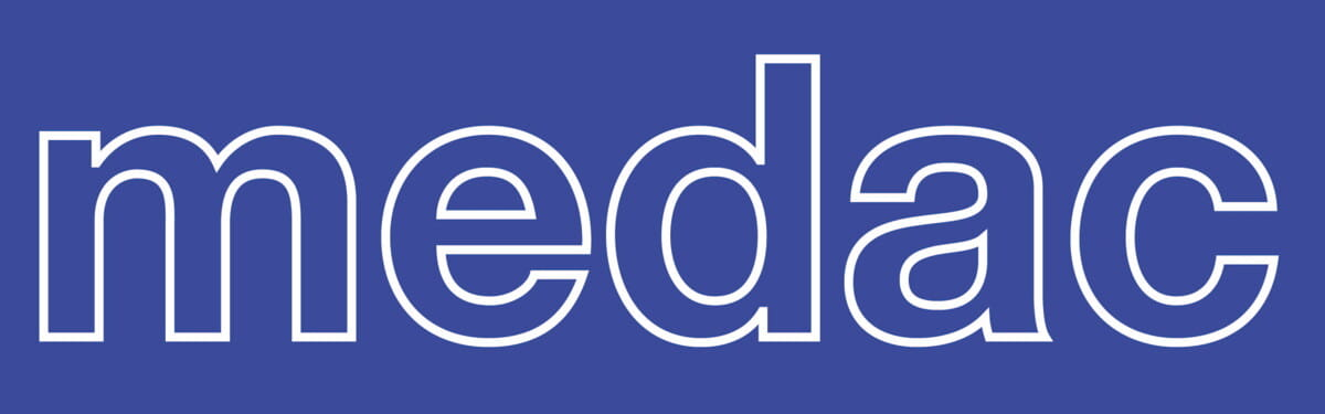 Medac logo.jpg
