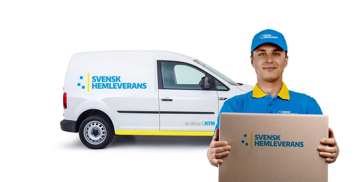 Svensk Hemleverans 1.jpg