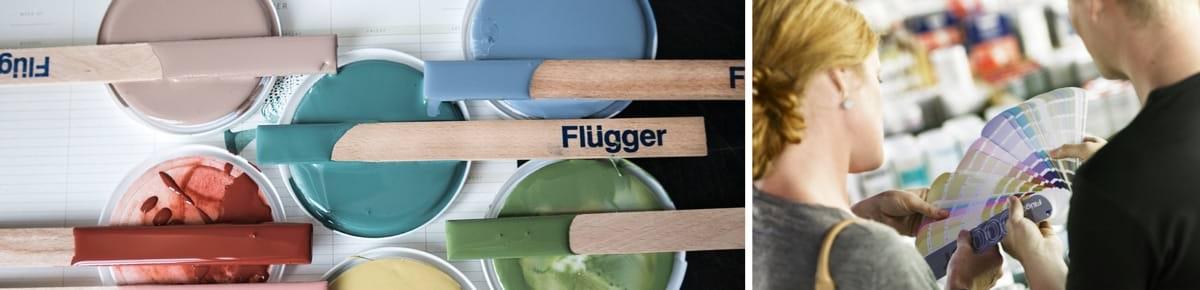 flugger färger.jpg