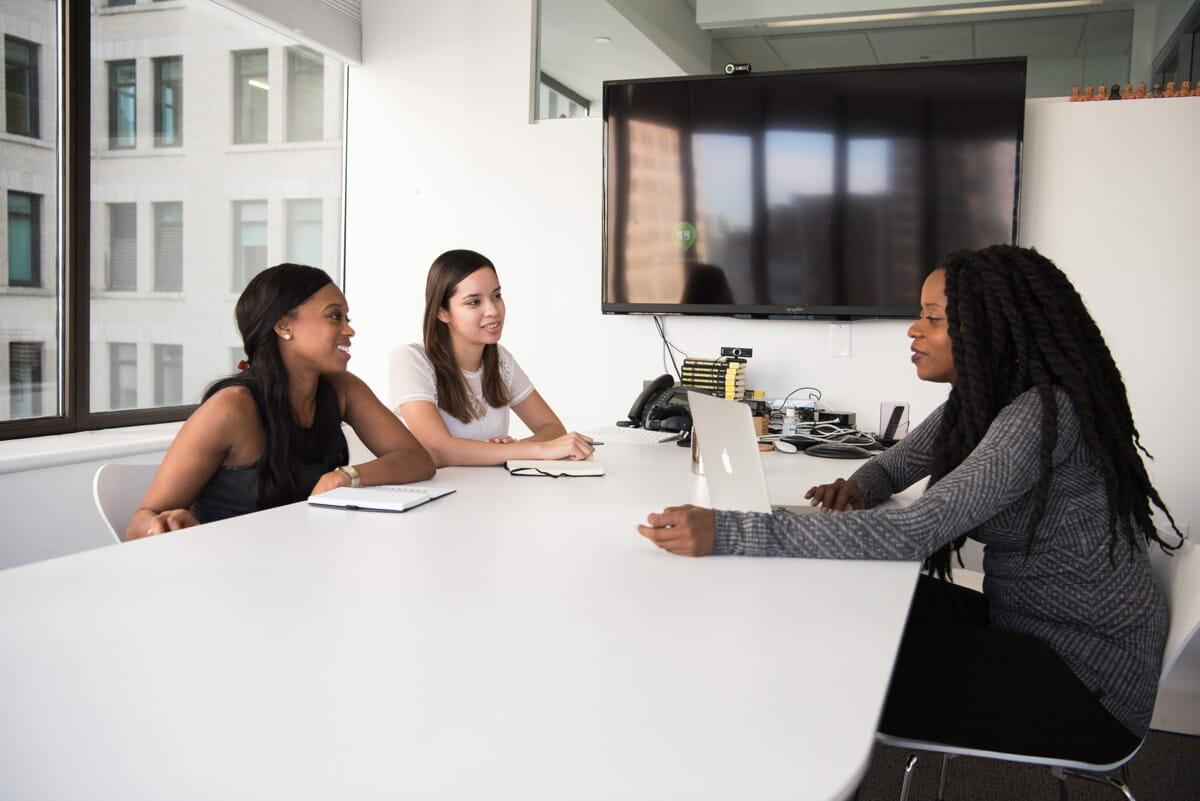 three women sitting at the table.jpg