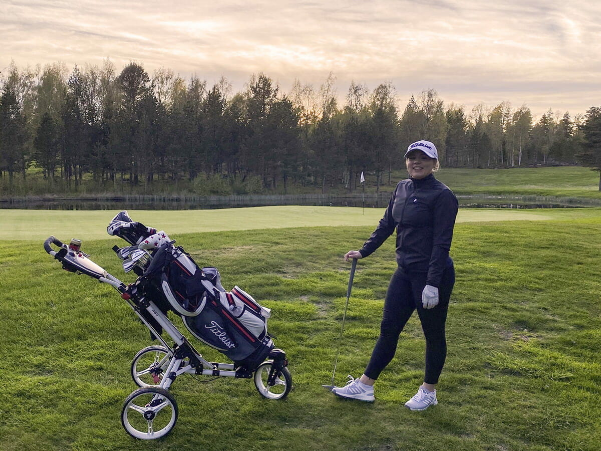 Olivia golf.jpg