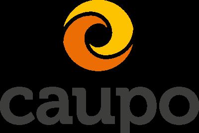 Caupo_logo.png