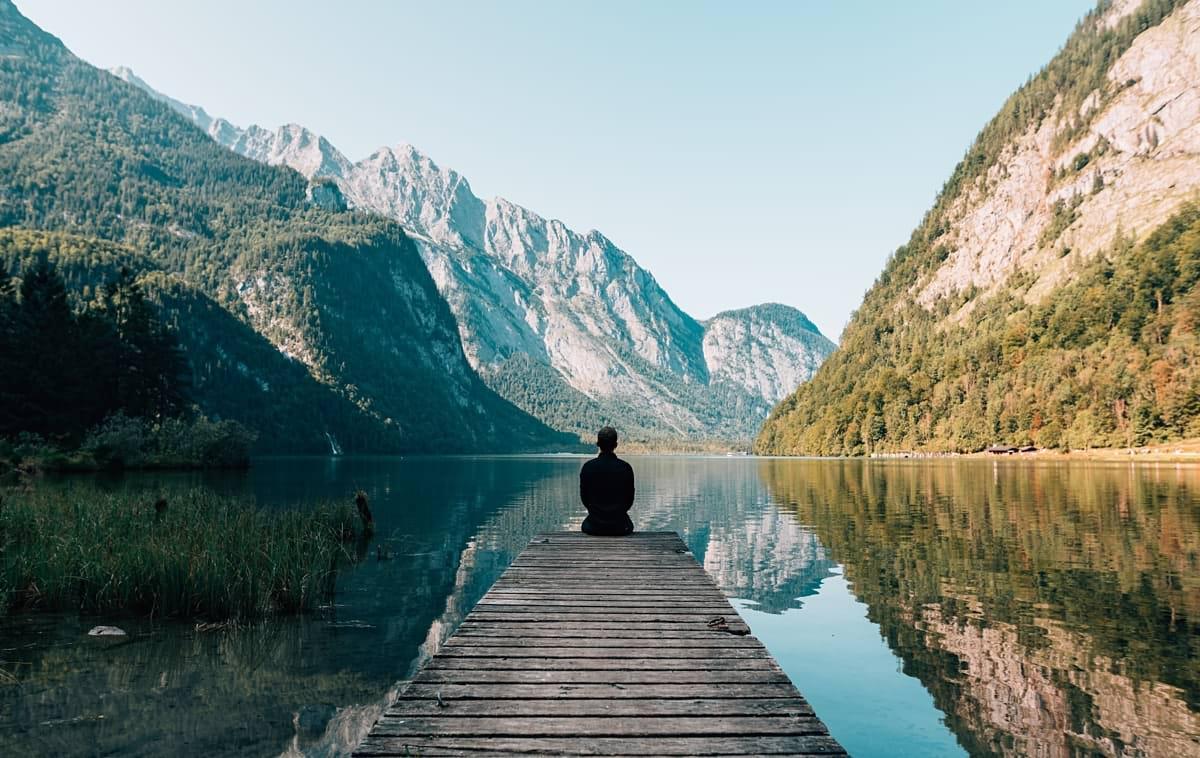 meditation hav.jpg