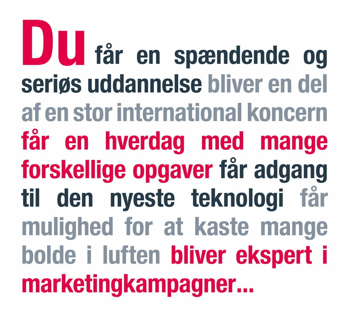 Marketingelev_1.jpg