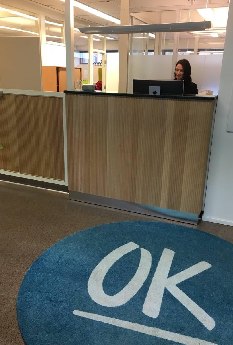 Office11 (2).jpg