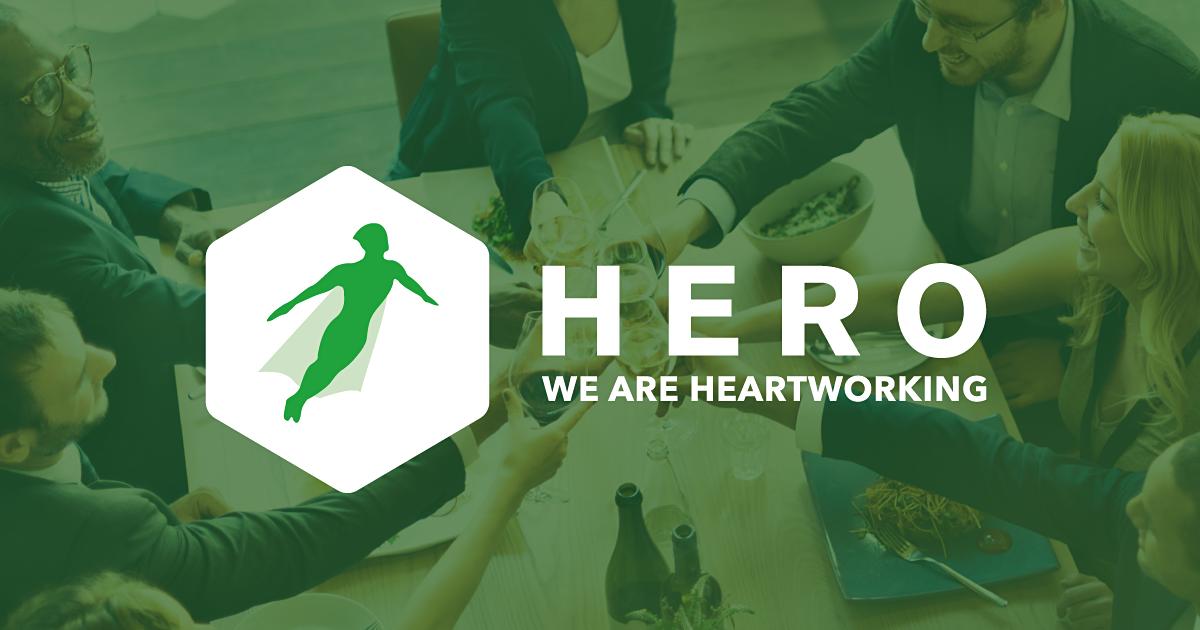 Hero egen logo-bild grön.png