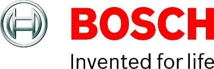 Bosch_SL-en_4C_L (002).jpg