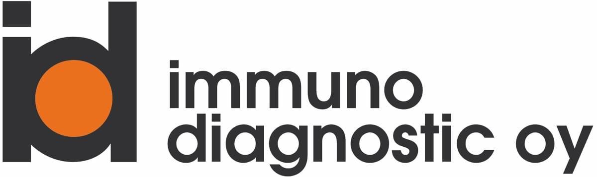 Immunon logo.jpg