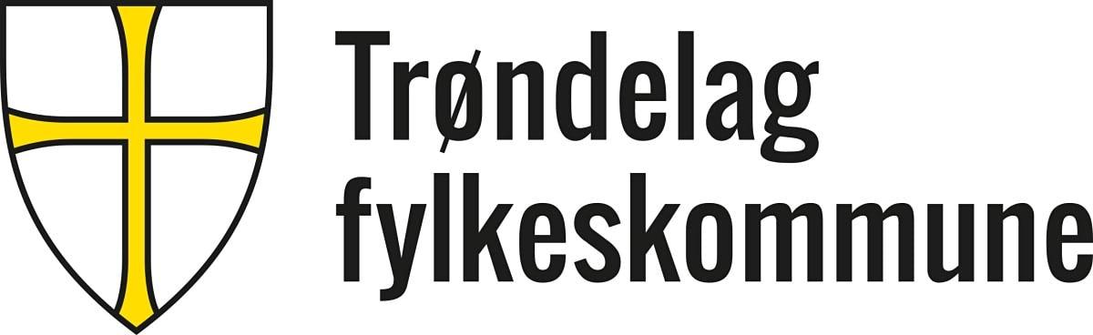 norsk_farge_liggende.jpg