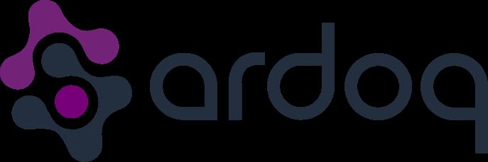 Ardoq Logo Color@2x.png