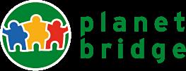 Planet Bridge .png