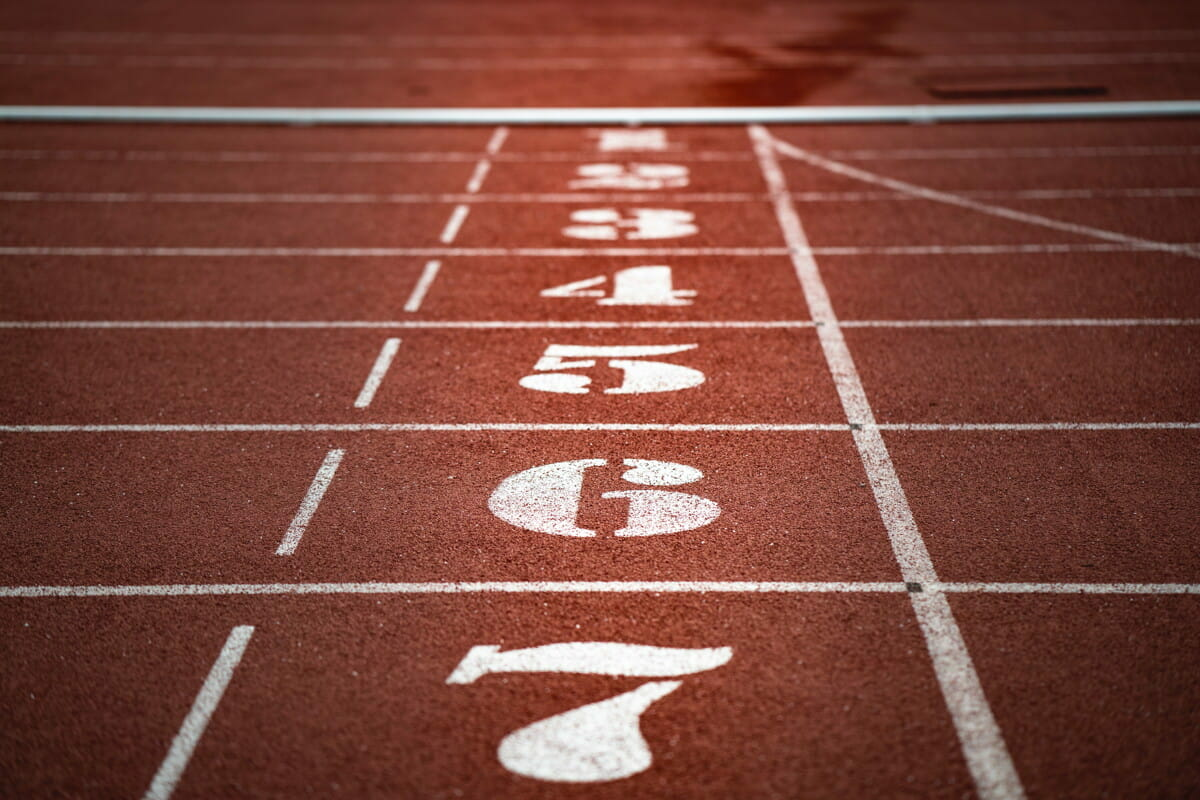 brown track and field.jpg
