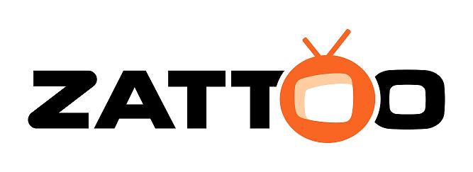 Zattoo-logo-screen-positive_small.png