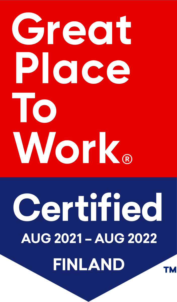 certified-logo-2021-2022-english_august.png