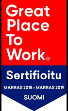 gptw 2019 serti.png