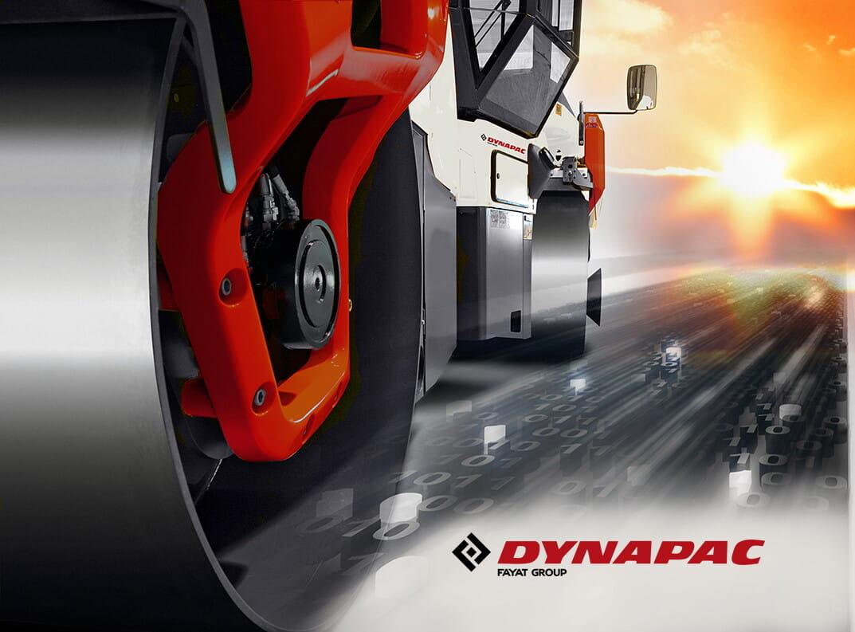 Dynapacnytt1.jpg