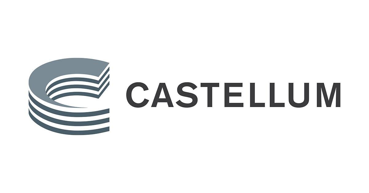 castellum logga.jpg