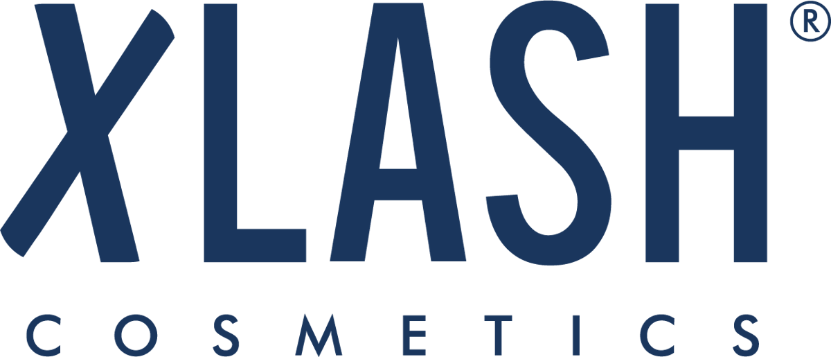 Xlash_logotype_Blue.png