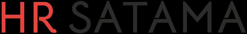 hr-satama-logo-rgb.png