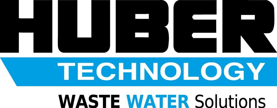 huber_logo_färg 2018.png