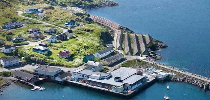 Sørøya.jpg