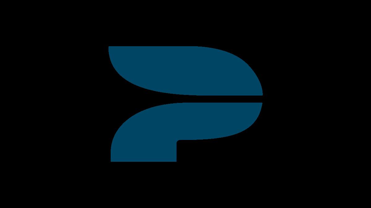 prohoc_RGB_symbol_prohoc-blue.png
