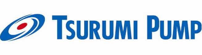 tsurumi-logo.jpg