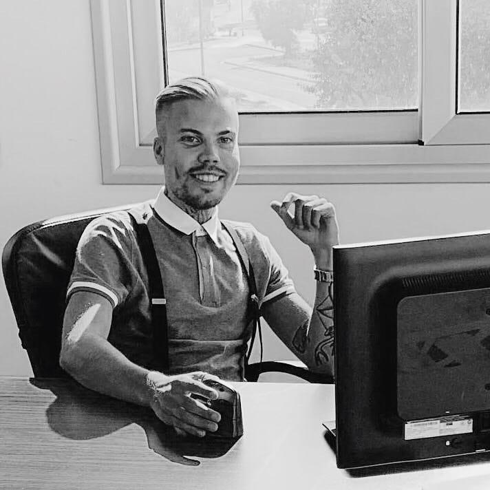 Rasmus Gunnarsson.jpg