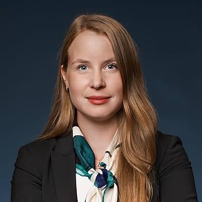 Sanna Widén.jpg
