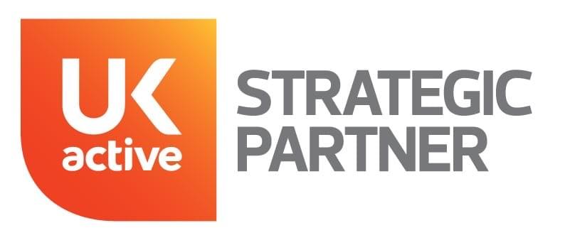 ukactive_strategic-partner_member_RGB-min.jpg