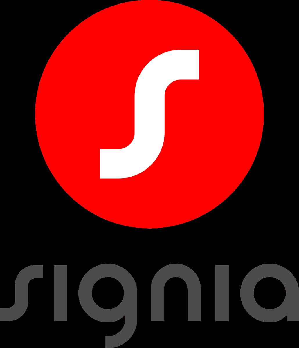 Signia Logo.png