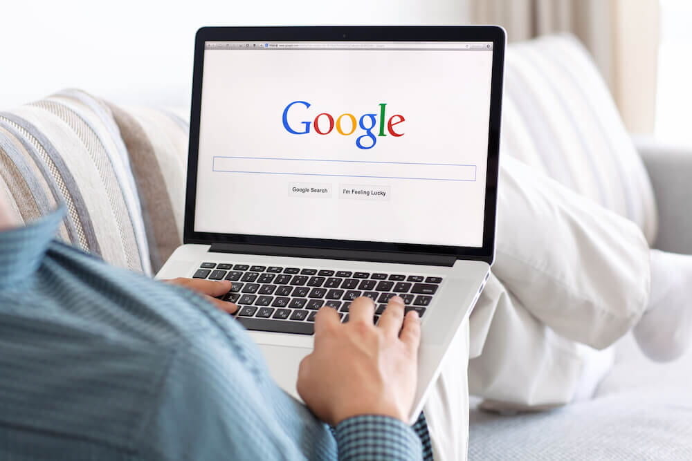 Google-Core-Web-Vitals-Hypernode.jpg