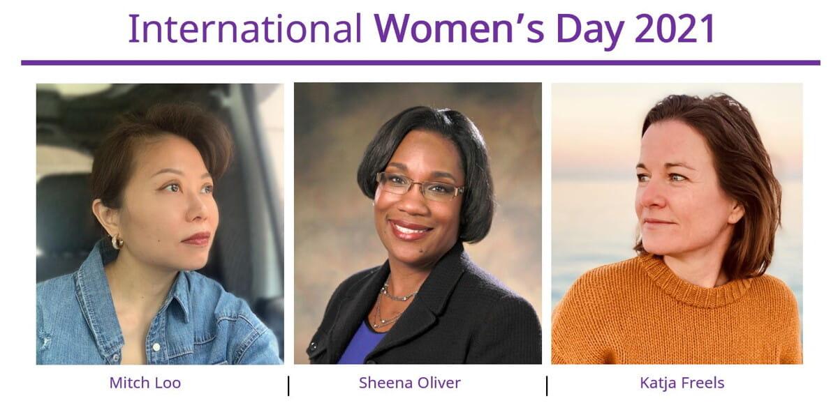 International women's day.jfif