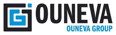 ouneva_vari (002) logo.jpg