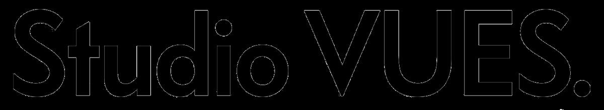 Studio-VUES-logo.png