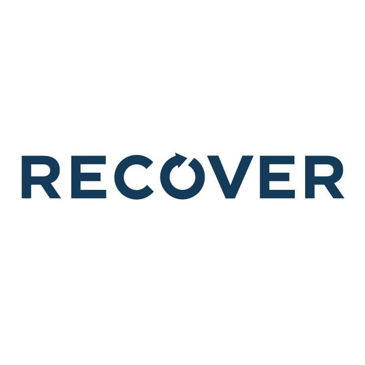 Recover-original-blue-RGB-square.jpg
