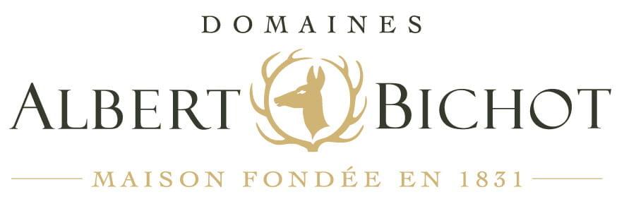logo-domaines-albert-bichot_1472818326.jpg