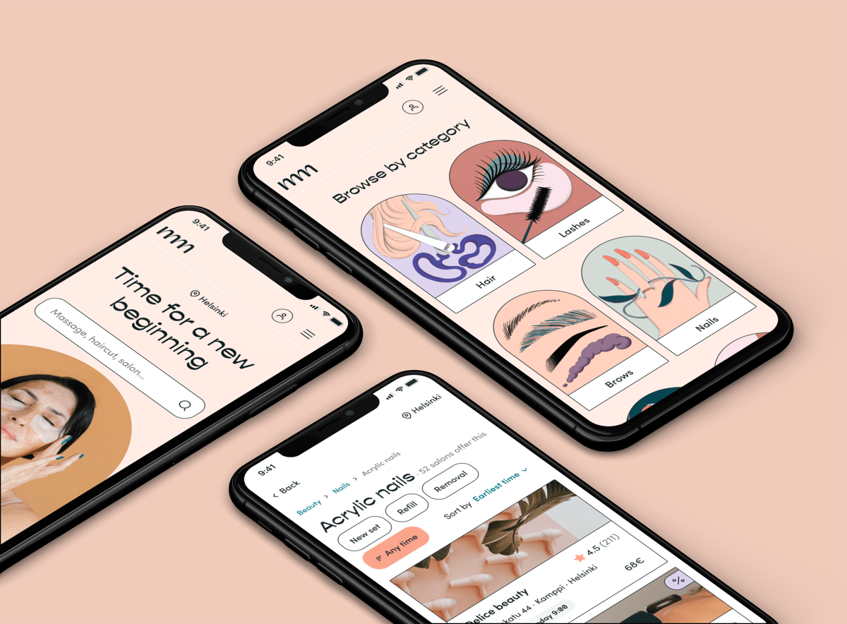 mockup-of-three-iphones-xs-max-lying-on-a-customizable-background-253-el (9).png