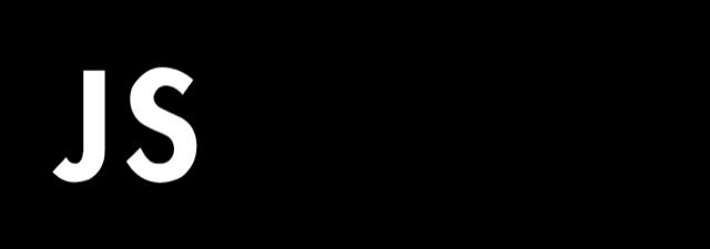 JS-Elservice-black-web (002).png