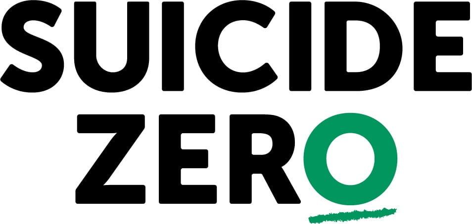 Suicide Zero_logo_C_black.jpg (2).jpg