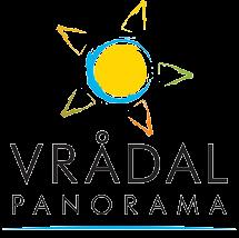 Logo Vrådal.png