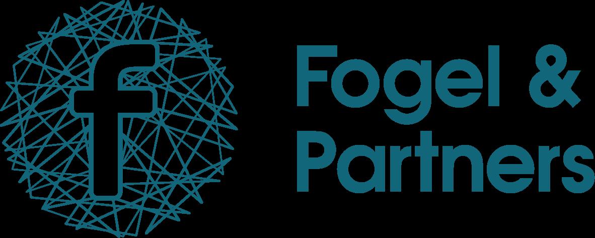 01_FP_Logo_CMYK.png
