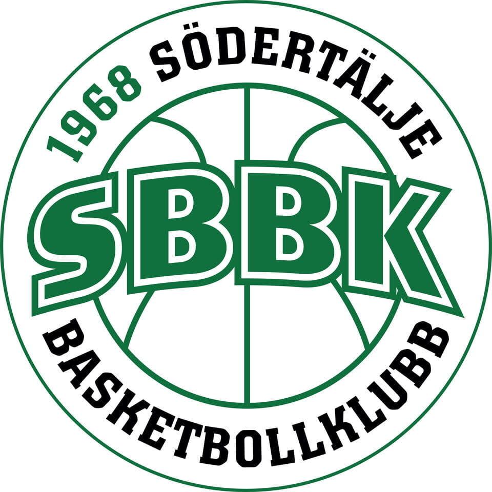 SBBK Logga.jpg