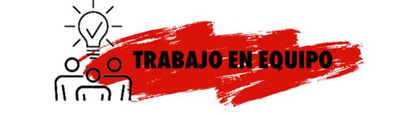 TRABEQ2.PNG