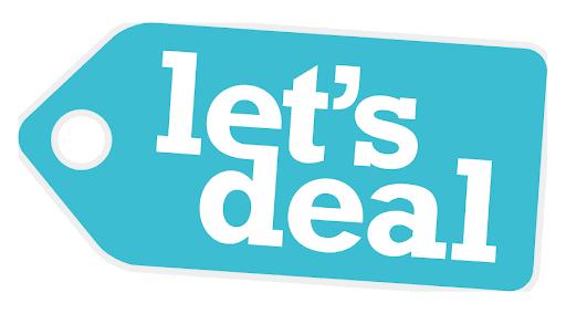 Lets Deal logo.png