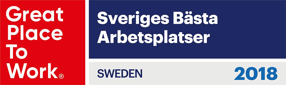 SBA2018_Sweden_CMYK_SE.png