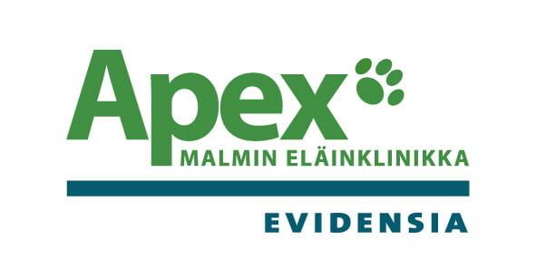 Apex logo 2018 RGB-01.jpg