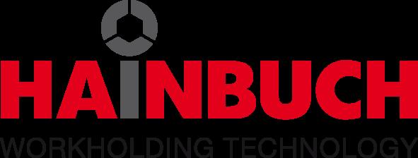 hainbuch-logo-en.png